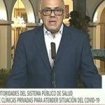 8 nuevos casos de coronavirus en Venezuela - noticiero de venezuela