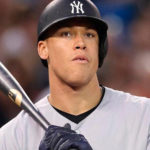 Aaron Judge - Noticiero de Venezuela