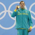 Australia Australia no asistirá a los Juegos Olímpicos - Noticiero de Venezuelano asistirá a los Juegos Olímpicos