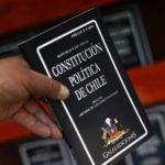 Chile posterga plebiscito por coronavirus