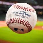 Equipos de MLB donarán - Noticiero de Venezuela