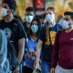 primera muerte en Uruguay por coronavirus - Noticiero de Venezuela