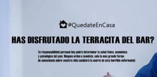 campaña de concienciación sobre el coronavirus - noticiero de venezuela