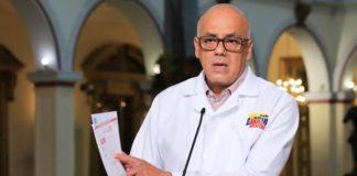segunda muerte en Venezuela por coronavirus - noticiero de venezuela