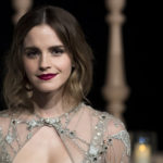 Emma Watson comprometida con el feminismo - Noticiero de Venezuela