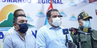 suministro de combustible en Venezuela - noticiero de venezuela