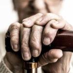 anciano vence al coronavirus - Noticiero de Venezuela