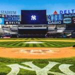 joven prospecto de Yankees - Noticiero de Venezuela