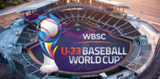 México sede de Copa Mundial sub-23 - Noticiero de Venezuela