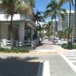 toque de queda en Miami - Noticiero de Venezuela