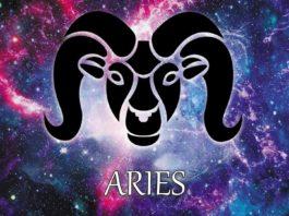 Noticiero de Venezuela - Horóscopo mensual de Aries