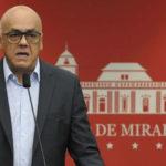 Aumentan casos de coronavirus en Venezuela - Noticiero de Venezuela