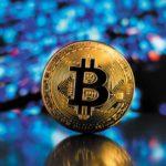 Noticiero de Venezuela - Cotización del bitcoin