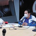 Cuarentena en Lara - Noticiero de Venezuela