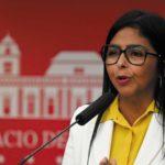 Noticiero de Venezuela - Nuevos casos de Coronavirus