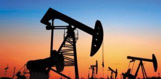 Noticiero de Venezuela - Precios del Petroleo