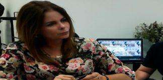 Casos sospechosos de coronavirus en Zulia - noticiero de venezuela