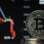 Noticiero de Venezuela - Precio del Bitcoin