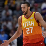 Rudy Gobert - Noticiero de Venezuela