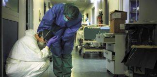 Suicidios-por-coronavirus -Noticiero de Venezuela