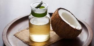 Beneficios del aceite de coco - Noticiero de venezuela