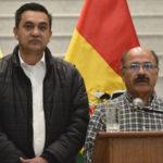 primera muerte en Bolivia por coronavirus - Noticiero de Venezuela