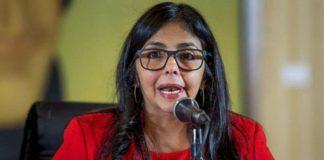 primeros casos de coronavirus en venezuela - noticiero de venezuela