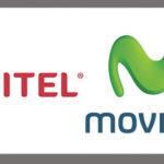 Movistar y Digitel cesan operaciones - noticiero de venezuela