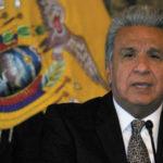 Presidente Ecuatoriano declara estado de excepción - notitciero de venezuela