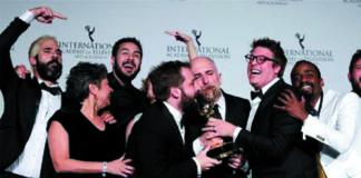 Emmy 2020 cambia sus reglas - noticiero de venezuela
