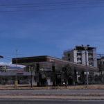 Escasez de gasolina en Carabobo - noticiero de venezuela