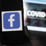 Facebook donará $ 100 millones- noticierodevenezuela