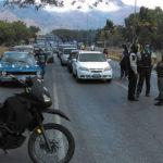 Combustible en Carabobo - noticiero de venezuela