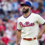 Jugadores de MLB - noticiero de venezuela