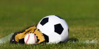 Béisbol y fútbol en Japón - Noticiero de Venezuela