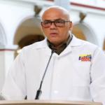 Venezuela aumenta a 129 casos - NDV