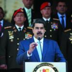 sistema de salud venezolanos - noticiero de venezuela