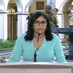 6 nuevos casos de coronavirus en Venezuela - noticiero de venezuela