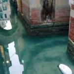 Aguas de Venecia - NDV