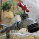 Suspenden bombeo de agua en Carabobo - NDV