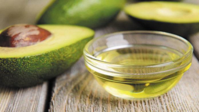 aceite de aguacate-Noticierodevenezuela