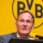 Bundesliga podría hundirse económicamente - Noticiero de Venezuela