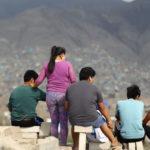 Chile entrega bono de emergencia - noticiero de venezuela