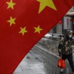 China sin muertes por coronavirus en un día - Noticiero de Venezuela