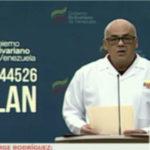 Coronavirus en Portuguesa - noticiero de venezuela