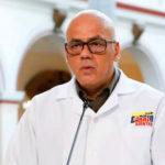 Coronavirus en Venezuela 165 casos - noticiero de venezuela