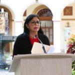 8 nuevos casos en Venezuela - noticiero de venezuela