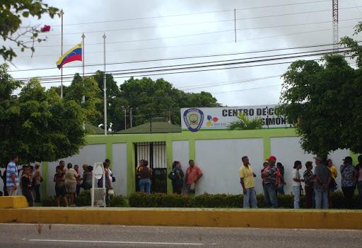 Detenidos directores de policía en El Tigre - Noticiero de Venezuela