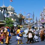 Trabajadores de Disney estarán sin sueldo - Noticiero de Venezuela
