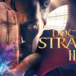 Doctor Strange 2 - noticiero de venezuela